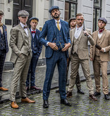 Abito Premium Suits 3-delig pak Anglesey