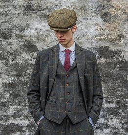 Abito Premium Suits Ayr suit
