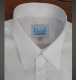 Revival 1930  Spearpoint Collar Shirt
