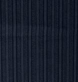 Simon James Cathcart 1928 Ensign Norfolk  Jacket