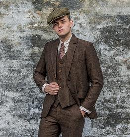 Abito Premium Suits Folkestone suit