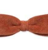 Sir Redman Bretels combipack Vintage Touch