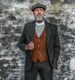 Abito Premium Suits Beverley  suit
