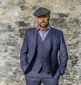 Gibson Ensbury Park suit