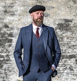 Abito Premium Suits Cartmel  suit
