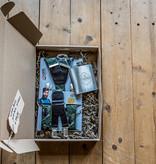 Urban Bozz Giftbox - Boarish Thirsty