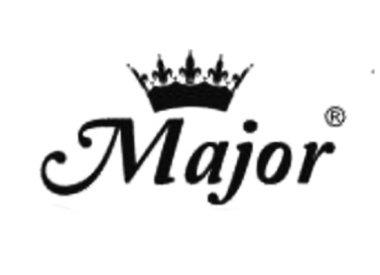 Major Headwear