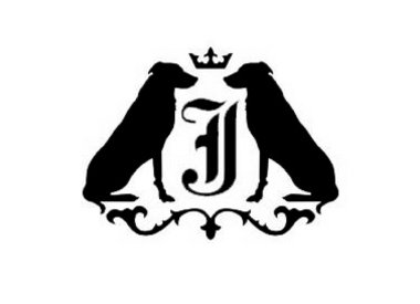 Jaxon & James Hats