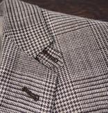 Salvage by Urban Bozz Tweed jacket Alfons M/L