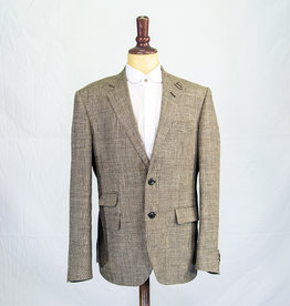 Salvage by Urban Bozz Thuiswerk suit  Alfons M/L