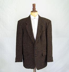 Salvage by Urban Bozz Tweed jacket  Arie L