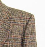 Salvage by Urban Bozz Tweed jacket Boudewijn M