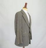 Salvage by Urban Bozz Tweed jacket Gaston XL