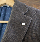 Salvage by Urban Bozz Tweed jacket Geert M