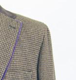 Salvage by Urban Bozz Tweed jacket  Henk M