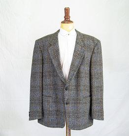 Salvage by Urban Bozz Tweed jacket Jan XL