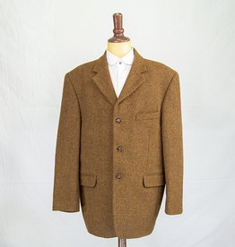 Salvage by Urban Bozz Tweed jacket Karel L