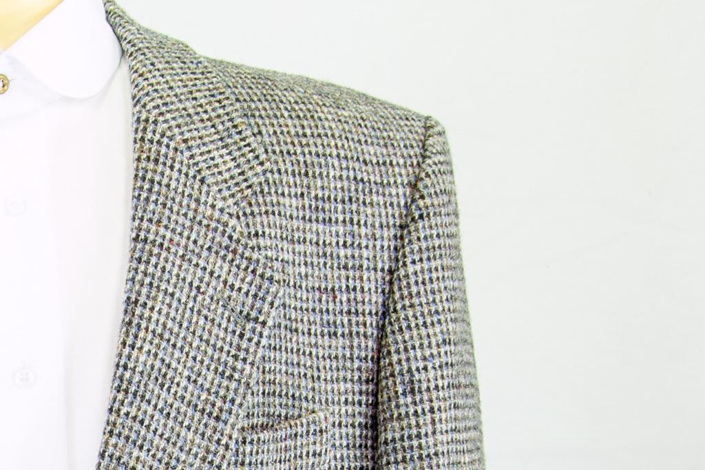 Salvage by Urban Bozz Thuiswerk suit  Silvain XL