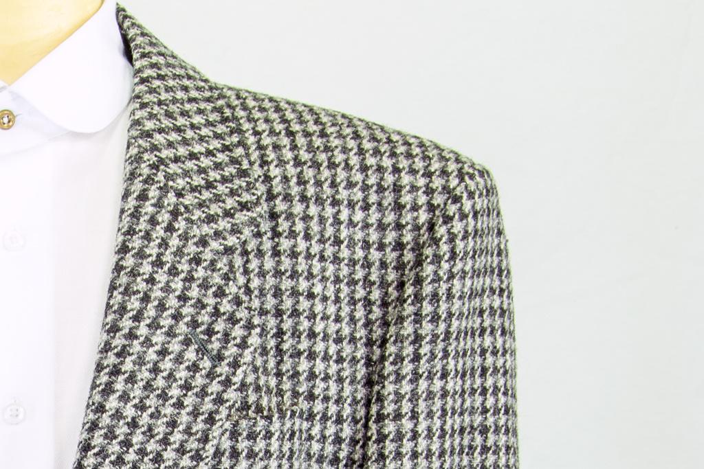 Salvage by Urban Bozz Thuiswerk suit  Tuur XL