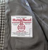 Salvage by Urban Bozz Tweed jacket Tuur XL