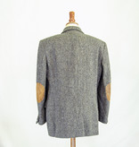 Salvage by Urban Bozz Thuiswerk suit Wouter L