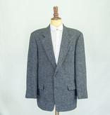 Salvage by Urban Bozz Tweed Jacket Sjors L