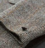 Salvage by Urban Bozz Tweed jacket Diderik M