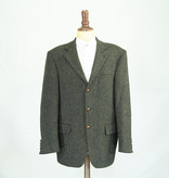 Salvage by Urban Bozz Thuiswerk suit  Godfried L
