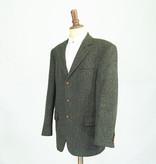 Salvage by Urban Bozz Tweed jacket Godfried L