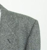 Salvage by Urban Bozz Tweed jacket Marinus L