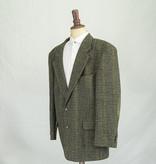 Salvage by Urban Bozz Tweed jacket Ronnie XL
