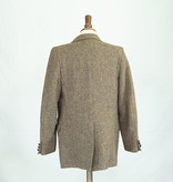 Salvage by Urban Bozz Thuiswerk suit  Andries M/L