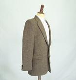 Salvage by Urban Bozz Tweed jacket Andries M/L
