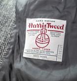 Salvage by Urban Bozz Tweed jacket Mark L