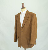 Salvage by Urban Bozz Thuiswerk suit  Harrie M/L
