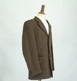 Salvage by Urban Bozz Tweed jacket Kees XL