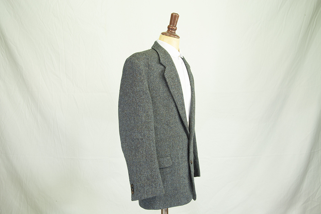 Salvage by Urban Bozz Thuiswerk suit  Fernand M/L