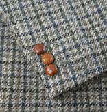 Salvage by Urban Bozz Tweed jacket  Arend M