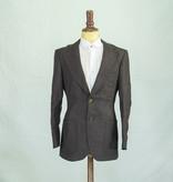 Salvage by Urban Bozz Tweed jacket Siep M