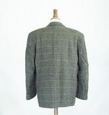 Salvage by Urban Bozz Tweed jacket Jaap L