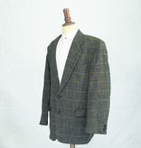 Salvage by Urban Bozz Thuiswerk suit  Jaap L