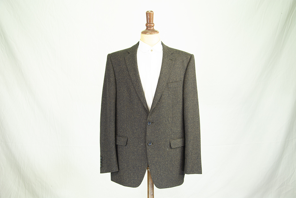 Salvage by Urban Bozz Thuiswerk suit  August M/L