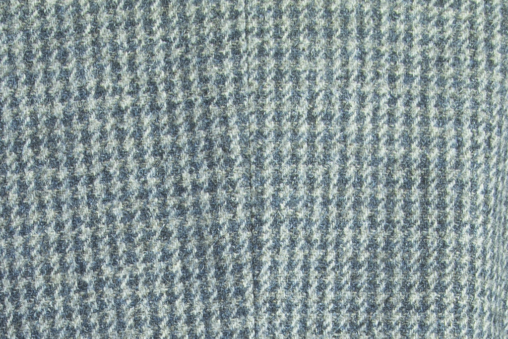 Salvage by Urban Bozz Tweed jacket Klaas M/L