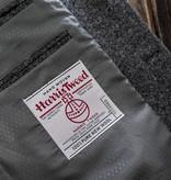 Salvage by Urban Bozz Tweed jacket Mart L