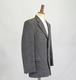 Salvage by Urban Bozz Thuiswerk suit  Mart L