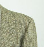 Salvage by Urban Bozz Tweed jacket Ludo L