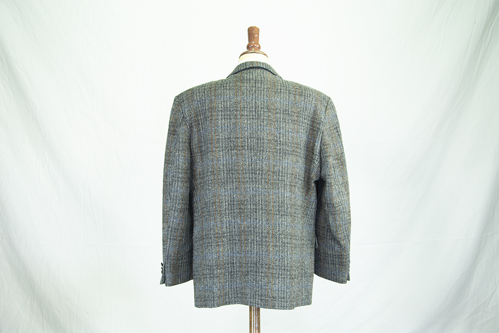 Salvage by Urban Bozz Thuiswerk suit Dré XL