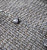 Salvage by Urban Bozz Tweed Jacket Leen M/L