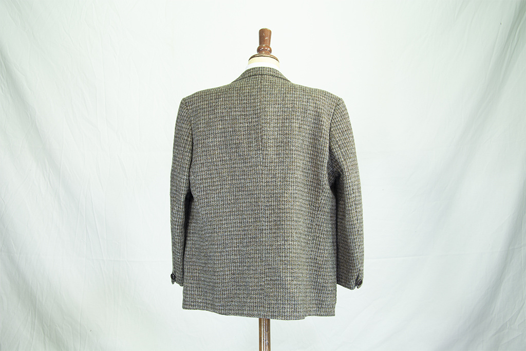 Salvage by Urban Bozz Thuiswerk suit  Leen M/L