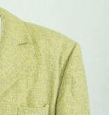 Salvage by Urban Bozz Tweed Jacket Dolf M